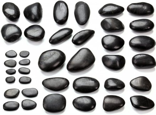 hot-stone-set-einsteiger-mit-38-hot-stones-ebay