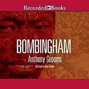 Bombingham | [Anthony Grooms]
