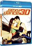 echange, troc Sexy dance 3, the battle - Blu-ray 3D active [Blu-ray]