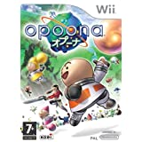 Opoona (Wii)by Koei
