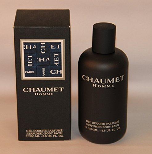 chaumet-classic-homme-perfumed-body-bath-dusch-gel-250ml