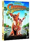 echange, troc Le chihuahua de Beverly Hills