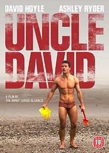 Uncle David [DVD]