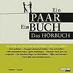 Ein Paar - Ein Buch | Eduard Augustin,Philipp von Keisenberg,Christian Zaschke