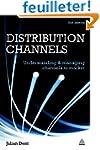 Distribution Channels: Understanding...
