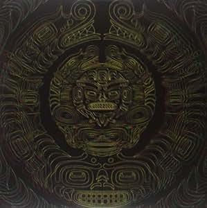 Ki [2 LP]