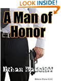 A Man of Honor