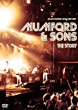 Mumford & Sons - The Story