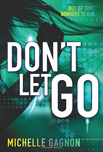Don'T Let Go (Don'T Turn Around) front-907482