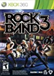Rock Band 3 [T]