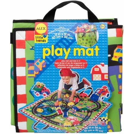 ALEX-Toys-Little-Hands-Play-Mat-WLM