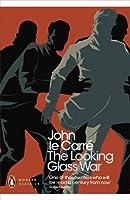The Looking Glass War (Penguin Modern Classics)