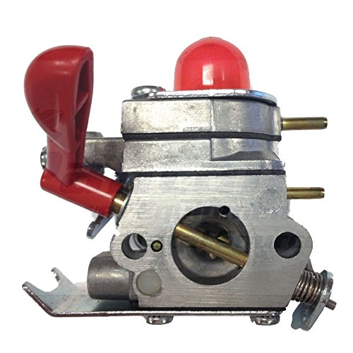 Weedeater Repair Parts front-526749