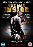 The Man Inside [DVD]