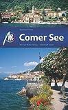 Comer See: Reisehandbuch mit vielen praktischen Tipps.