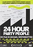 24 hour party people dvd Italian Import