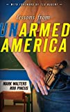 img - for Lessons from UNarmed America (Armed America Personal Defense series) book / textbook / text book