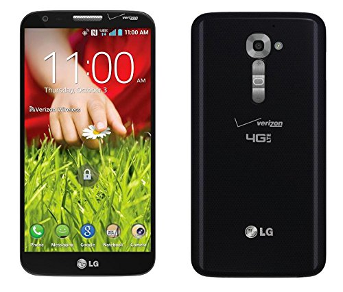 LG-G2-VS980-32GB-Android-Smartphone-Verizon-GSM-Unlocked-Certified-Refurbished