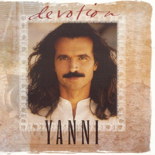 Yanni - Devotion (The Best Of Yanni) - Zortam Music
