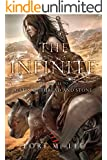 The Infinite (Gates of Thread and Stone Series Book 2)