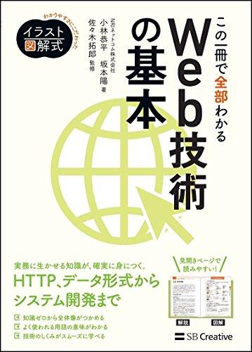 """ネタリスト(2018/06/08 10:00)「JSONという気味の悪い拡張子」""""誤訳""""で物議"""