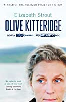 Olive Kitteridge: A Novel in Stories (English Edition)