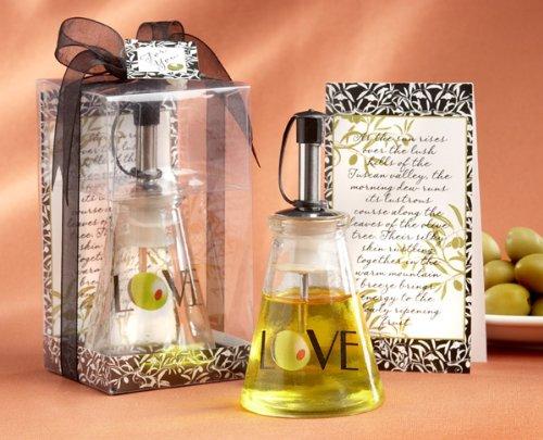 Italian Wedding Gifts: ITALIAN THEMED WEDDING FAVORS : WEDDING FAVORS