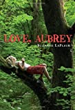 Image of Love, Aubrey