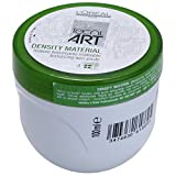Loreal Professionnel Paris Techni Art Density Material Force 4 wax 100 ml With Ayur Lotion 50 ml