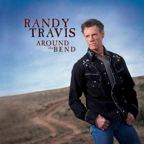 Around the Bend Deluxe Edition