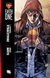 J. Michael Straczynski (Superman: Earth One) By Straczynski, J. Michael (Author) Hardcover on 02-Nov-2010