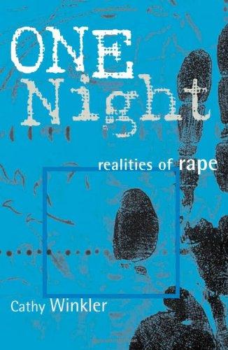 One Night: Realities of Rape