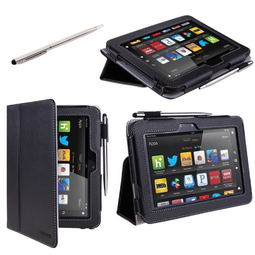 i-BLASON Kindle Fire HD 8.9