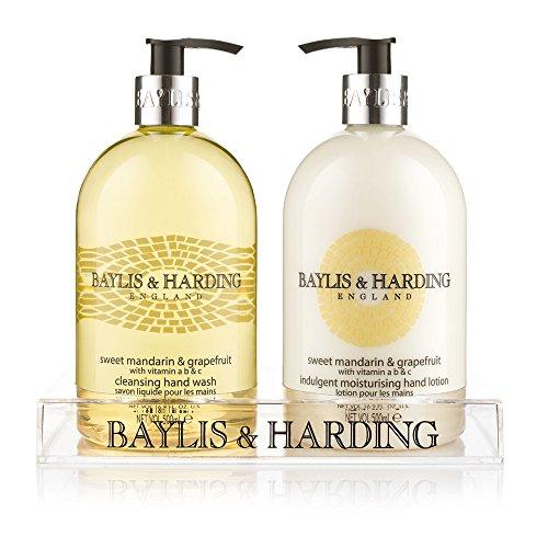 baylis-harding-set-con-sapone-liquido-e-crema-idratante-per-mani-e-corpo-2-x-500-ml