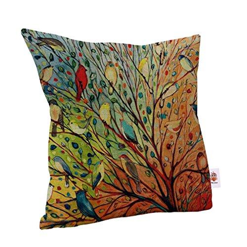 nunubee-cuscino-quadrato-stampata-federa-di-cotone-decorazioni-per-la-casa-il-pavone-mostra-la-sua-c