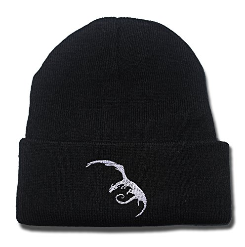 cared-unisex-embroidery-beanies-gorro-skullies-knitted-hats-skull-caps-53p