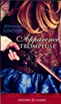 APPARENCE TROMPEUSE N.�.