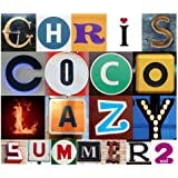 Lazy Summer 2 by Chris Coco