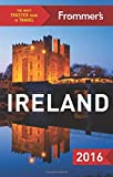 Frommer's Ireland 2016 (Color Complete Guide)