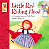 Little Red Riding Hood (Brighter Child Keepsake Story)