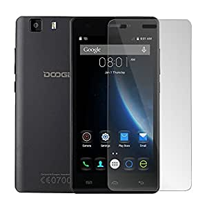 Tempered Glass Screen Protector For DOOGEE X5 X5 Pro 5-inch . . Specification . . Brand N A