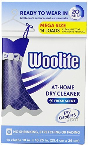 woolite-dry-cleaners-secret-dry-cleaning-cloths-28-cloth-pack-by-woolite