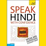 Speak Hindi with Confidence | Rupert Snell