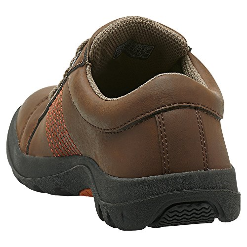 KEEN Austin II-C Shoe (Toddler/Little Kid)  цена