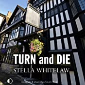 Turn and Die | Stella Whitelaw