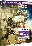 Le Choc des Titans [Warner Ultimate (Blu-ray + Copie digitale UltraViolet)]