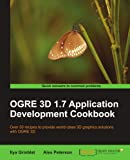 Private: OGRE 3D 1.7 Application Development Cookbook