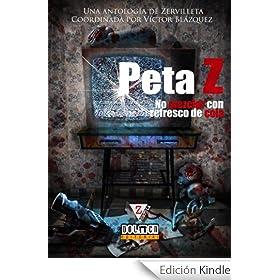 http://www.amazon.es/Peta-Z-V%C3%ADctor-Bl%C3%A1zquez-ebook/dp/B00DW57FFI/ref=zg_bs_827231031_f_38