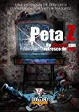 img - for Peta Z (Spanish Edition) book / textbook / text book