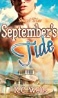 September's Tide (Island Tales)